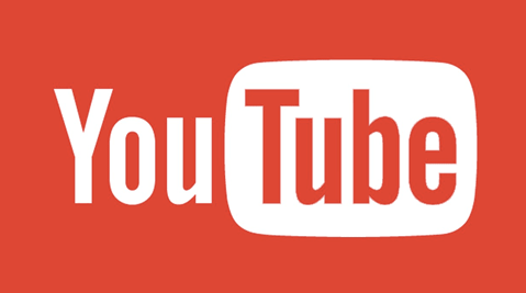Youtube - fast cash online