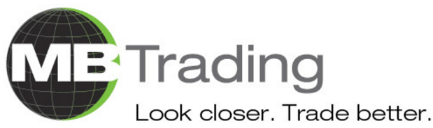 MB Trading - forex trading for beginners