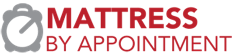 Mattress by Appointment - cheap franchise opportunities