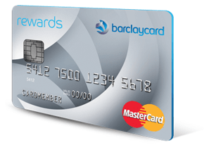 gas credit cards for bad credit
