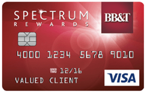 gas credit cards for no credit