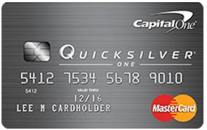 capitalone gas rewards card