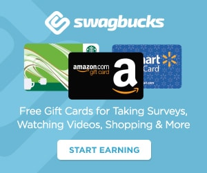 Swagbucks - fast cash now