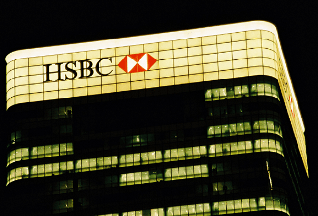 Top 5 best hsbc credit cards business cards 2017 ranking not just hsbc bank credit cards but any credit cards can include annual fees fees for going over the limit and also fees for foreign transactions reheart Image collections