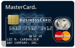 hsbc credit card rewards