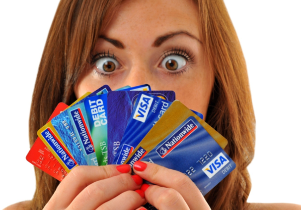 HSBC Premier World MasterCard® vs. Capital One® Quicksilver® vs. PNC CashBuilder® vs. Regions Prestige Visa®