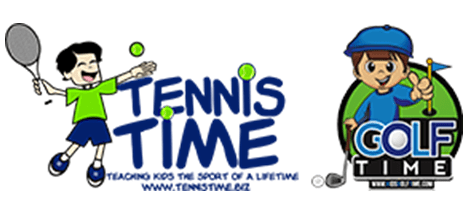 Tennis Time - cheap franchises