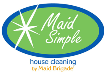 Maid Simple - Franchise Opportunities Under 10k