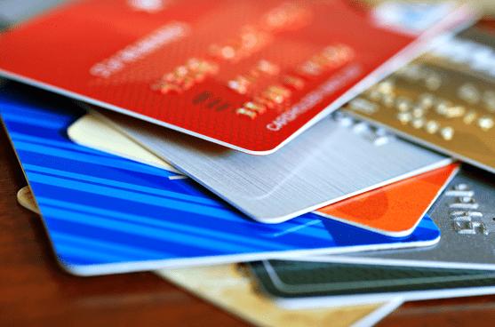 low credit credit cards