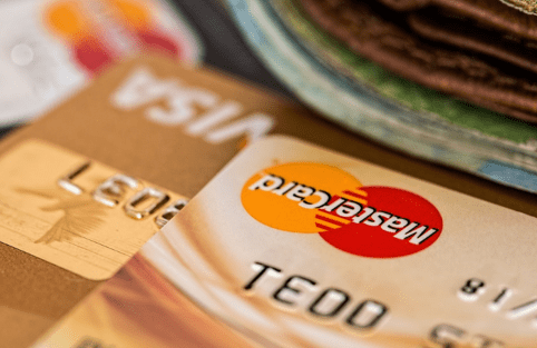 How It Offers the Lowest Credit Card Interest Rates