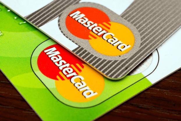 mastercard-credit-card-min