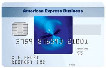 Blue Cash Preferred® Card from American Express - best credit card signup bonus