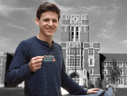 prepaid cards for teens