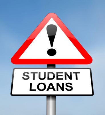Simple Tuition - Finding the Best Student Loan Companies