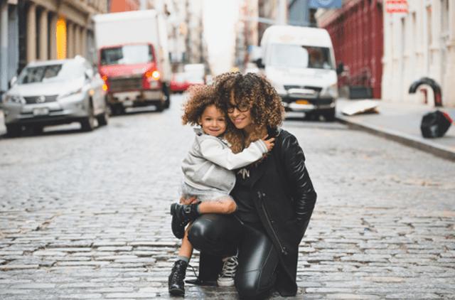 scholarships for moms