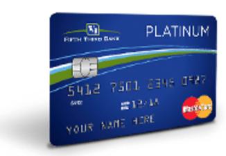53rd Bank best secured credit card to rebuild credit