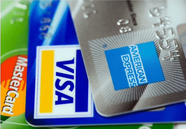 Amex starwood credit card vs platinum delta skymiles business card starwood credit card min colourmoves