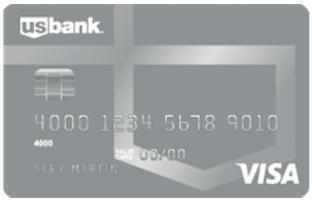 usbank secured credit card to build credit