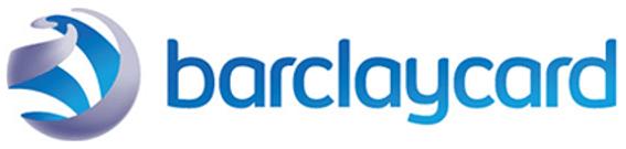 Barclaycard Freedom Rewards Credit Card - uk credit card