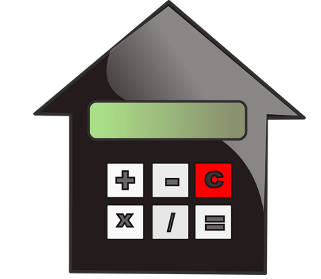 15 Year Mortgage Calculator