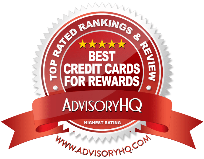 Best Credit Cards For Rewards