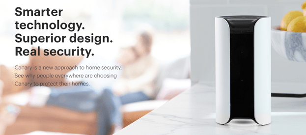 Best Wireless Home Security System
