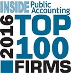 Kahn, Litwin, Renza & Co. (KLR) - boston accounting firms