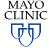 Cancer Hospital Mayo Clinic