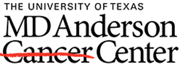MD Anderson Cancer Hospitals
