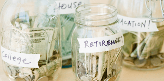 Simple Savings Calculator