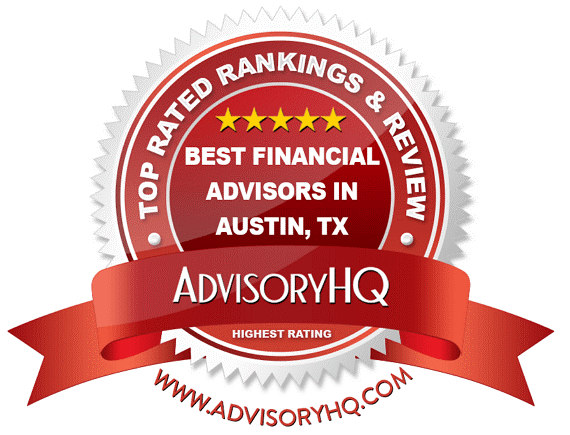 Best Financial Advisors in Austin