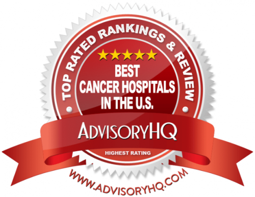 Top Cancer Hospitals