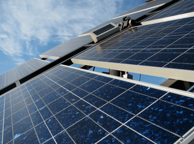 What Is Solar Energy? | How Does Solar Energy Work? | Solar