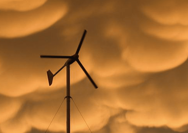 Top 6 Best Wind Generators | 2017 Ranking | Best Home Wind Turbine