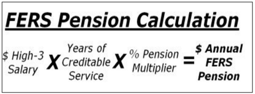 Fillable online calpers ca online retirement estimate calculator.