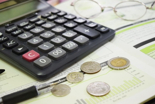 Accounting Firms in Boston
