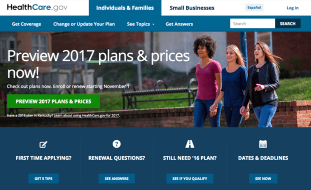 What to Look for When Comparing Affordable Health Insurance Plans