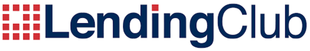LendingClub installment loans for people with bad credit