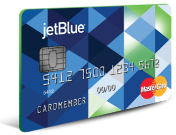 jetBlue best credit cards with rewards