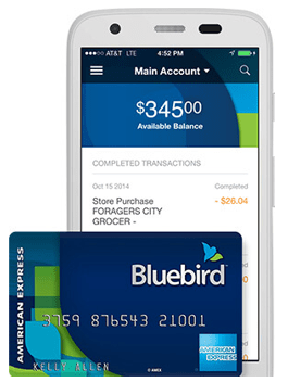 fortunately the bluebird american express card paypal prepaid card western union prepaid card and kaiku visa prepaid card all come with very few fees - Kaiku Visa Prepaid Card