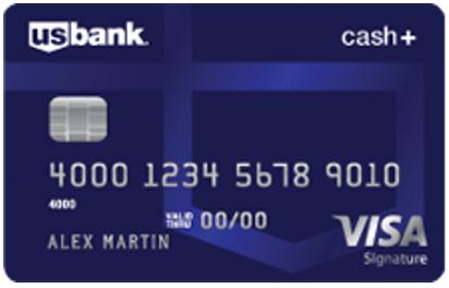 best credit card cash back