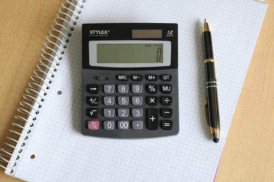 Debt Snowball Calculator - debt payment calculators