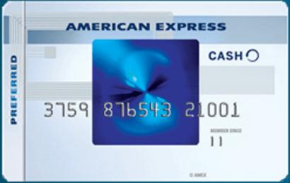 highest cash back credit card offers
