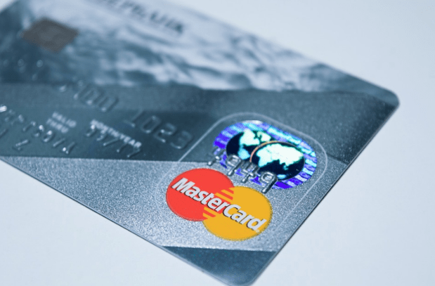 Snag a Good Rewards Card with Poor Credit (Indigo® vs Barclaycard vs Credit One Cards)