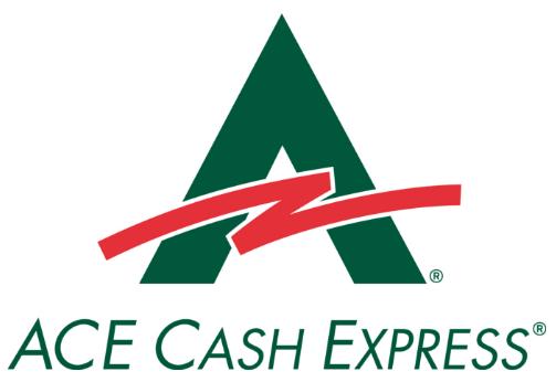 Lenders Direct Financial, Inc. in Houston, TX | Company ...