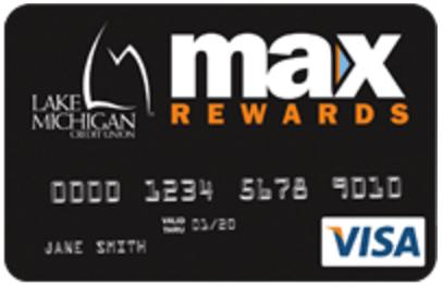 lmcu credit card
