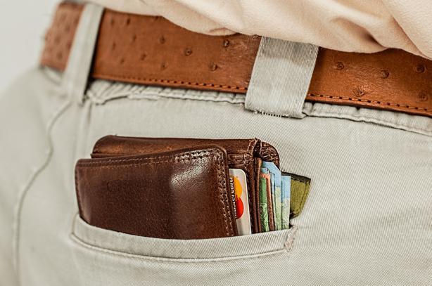 lmcu credit cards