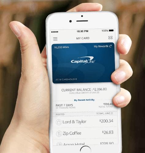 top money market accounts capital one 360