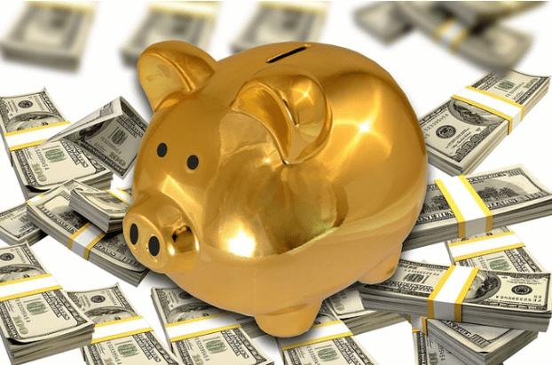 best savings account interest rates