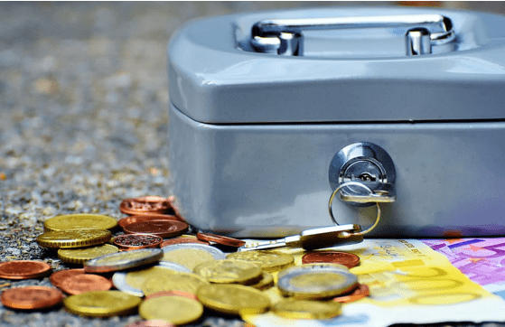 best term deposit rates